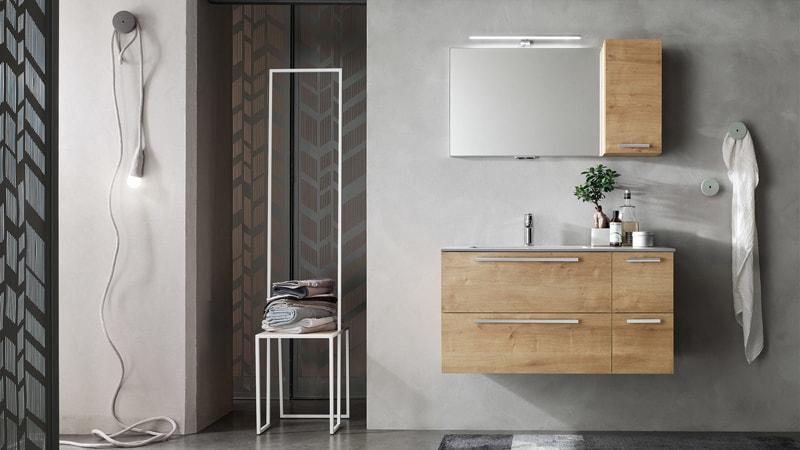 Mobili De Cao • Arredamenti su misura per cucine, bagni e camere a ...
